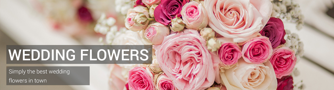 Artificial Wedding Bouquets Liverpool : Home flowerworx floral designs limited maghull liverpool